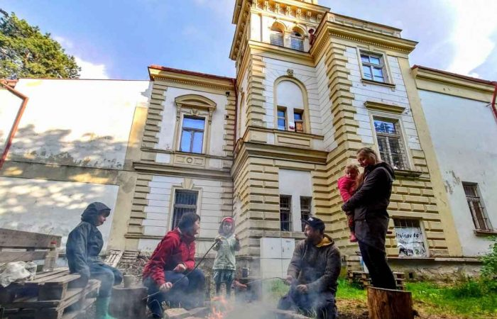 globocnik wunschova - foto miroslav koranda